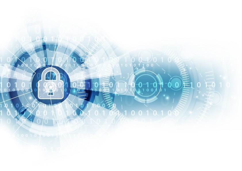 Software Defined Security