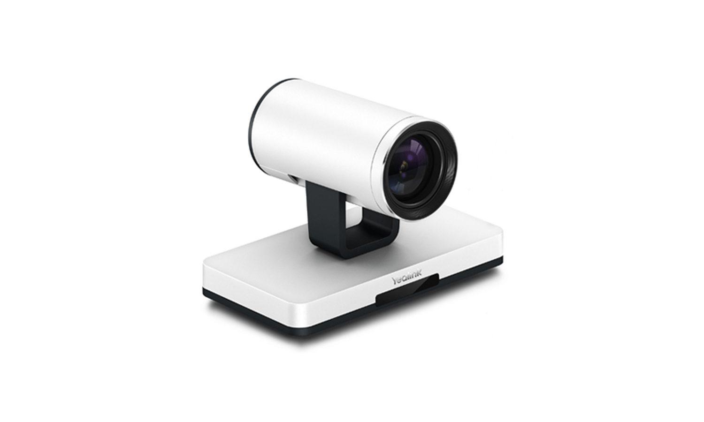 Phone Yealink VCC20 PTZ Camera