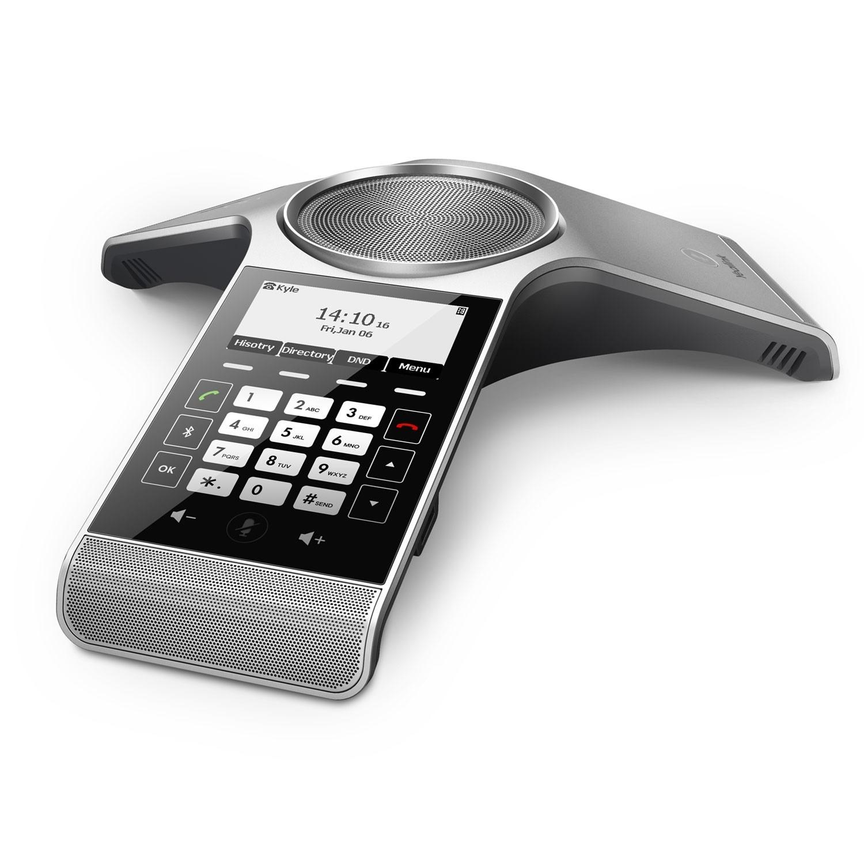 Phone Yealink CP920